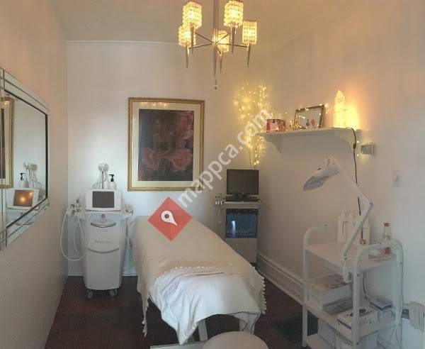 Victorian Garden Medical Spa & Healing Arts Studio - Peel Regional ...