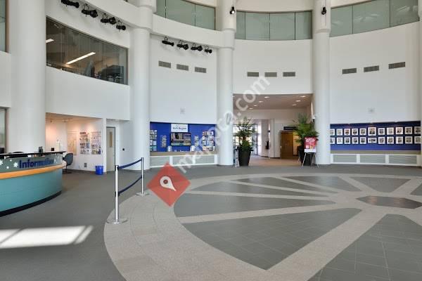 York Region Administrative Centre
